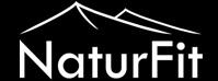 NaturFit