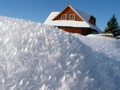Kúzlo snehu
